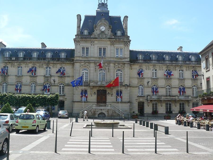 V nements coutances - Office de tourisme coutances ...