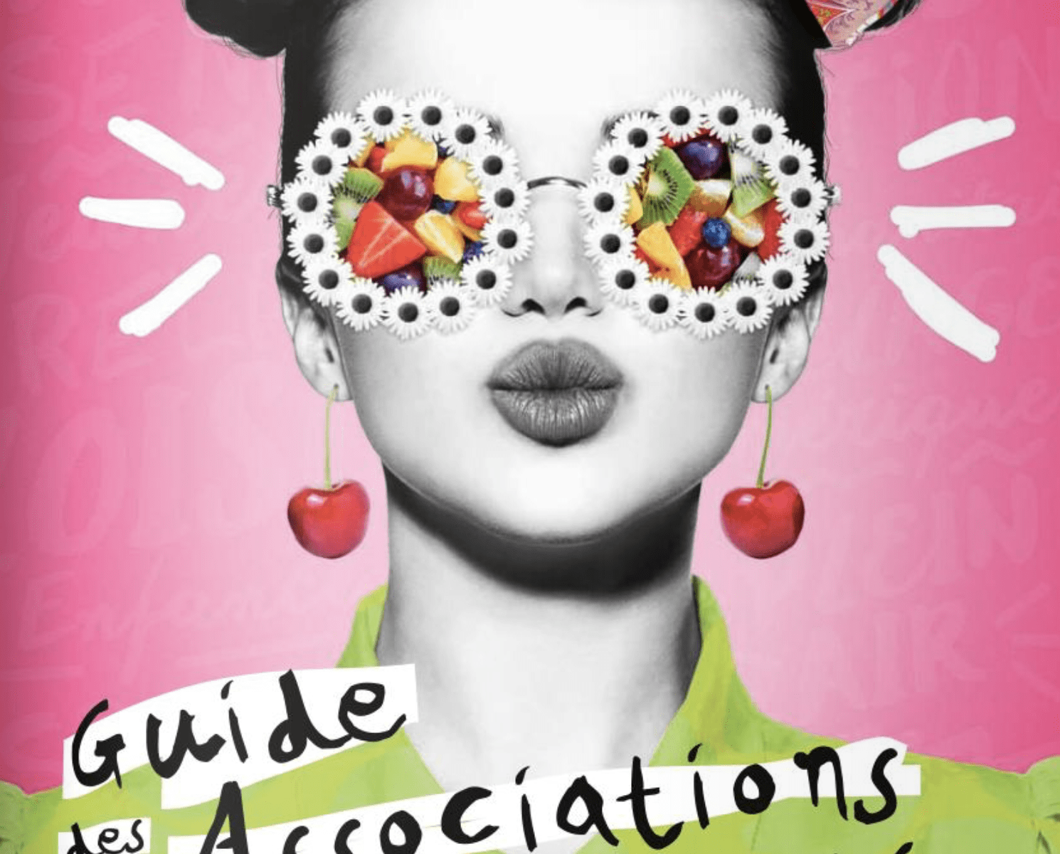 Couverture guide des associations
