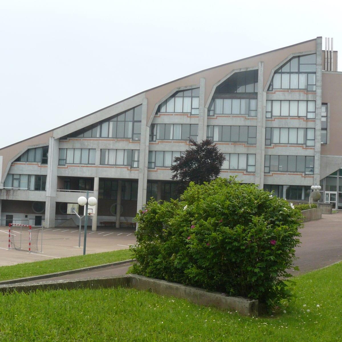 Collège Prévert